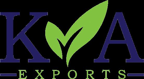 KMA Exports