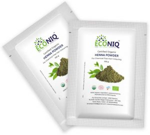econiq-200-henna-leaf-powder-for-hair-original-imaemtys9x2adscf