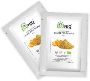 econiq-200-orange-peel-powder-original-imaen672nqrdjvtf