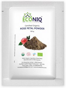 econiq-300-rose-powder-for-face-pack-original-imaen672nsvh3nns